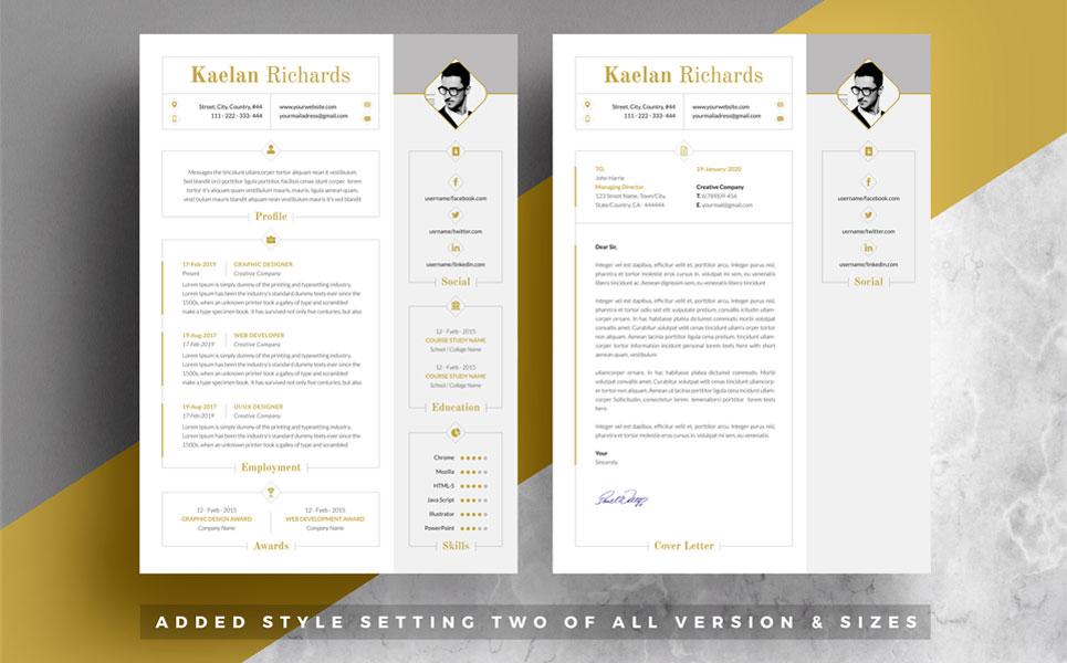 https://s3u.tmimgcdn.com/1553795-1580641630555_Clean-Resume-_-Cover-Letter.jpg