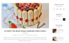 PrimaMag - Magazine and Blog WordPress Theme Big Screenshot