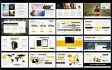 Postore - Business / Start UP PowerPointmall