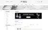 Foreli - Jewelry Store OpenCart Template Big Screenshot