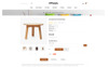 Offistyle - Furniture Shop Template OpenCart  №77294 Screenshot Grade
