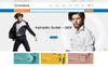 Starwave - Multipurpose Store OpenCart Template Big Screenshot