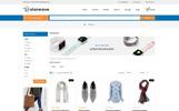 Responsive Starwave - Multipurpose Store Opencart Şablon