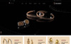 Onmart - Jewelery Store OpenCart Template Big Screenshot