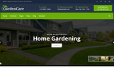 Responsywny szablon strony www GardenCare - Gardening For Flowers, Fruits, Vegetable Planting & Landscaping #68382