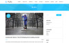 Pulito - Cleaning Services WordPress Theme Big Screenshot