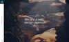 Reszponzív Szoftverfejlesztő cégek  Nyítóoldal sablon Nagy méretű képernyőkép