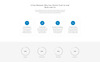 Spark - Creative Agency Responsive Multipage Website Template Big Screenshot