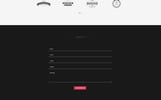 Resolut - Startup Responsive HTML Landing Page Template