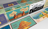 Indian Culture - PowerPoint Template