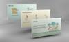 """Doodle Infographic Set"" - PowerPoint шаблон Великий скріншот"