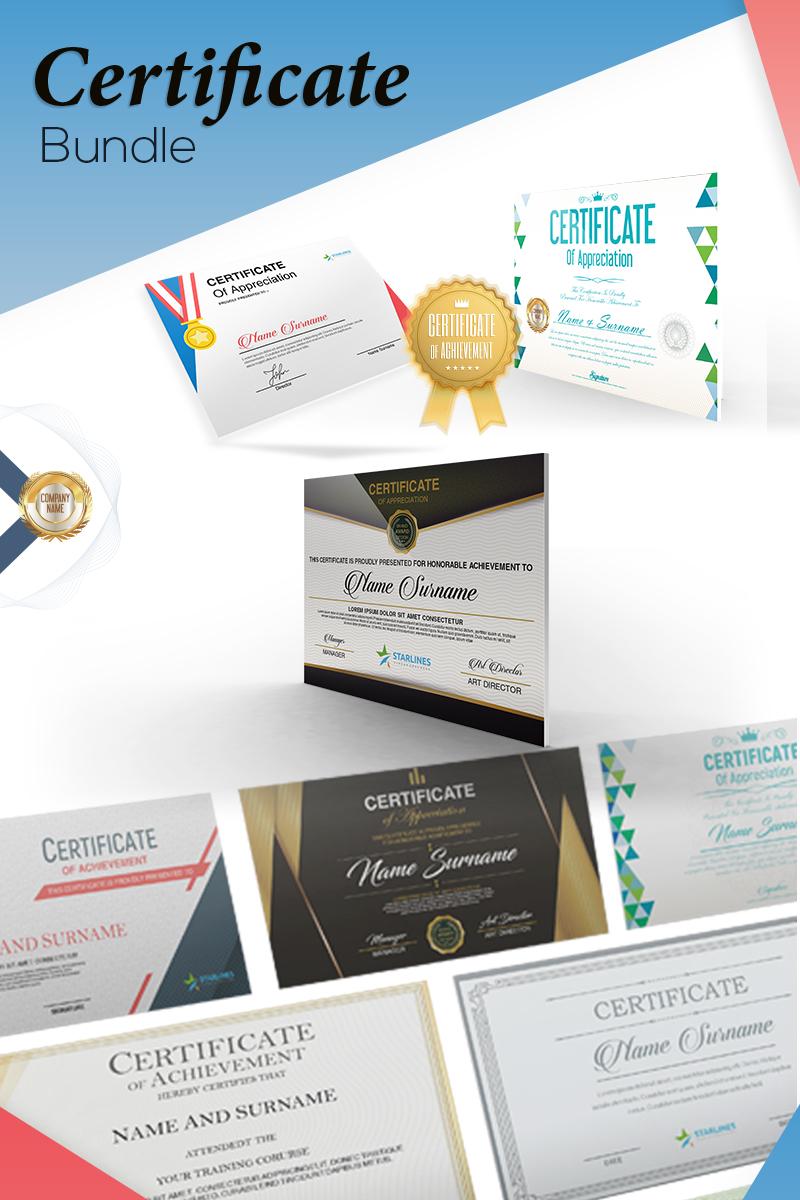 commemorative certificate template.html