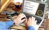 Appreciation Certificate Template Big Screenshot