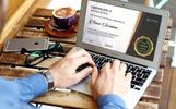 Appreciation Certificate Template