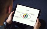 Chart & Strategy PowerPointmall