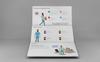 E-Trainer PowerPointmall En stor skärmdump