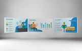 Professions Infographic PowerPoint Template