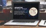 Zodiac Style 2nd PowerPointmall
