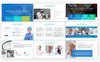 Medical PowerPoint Template Big Screenshot