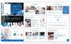 PowerPoint Vorlage für Medizin  Großer Screenshot