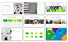Education Presentation Template PowerPoint Template Big Screenshot