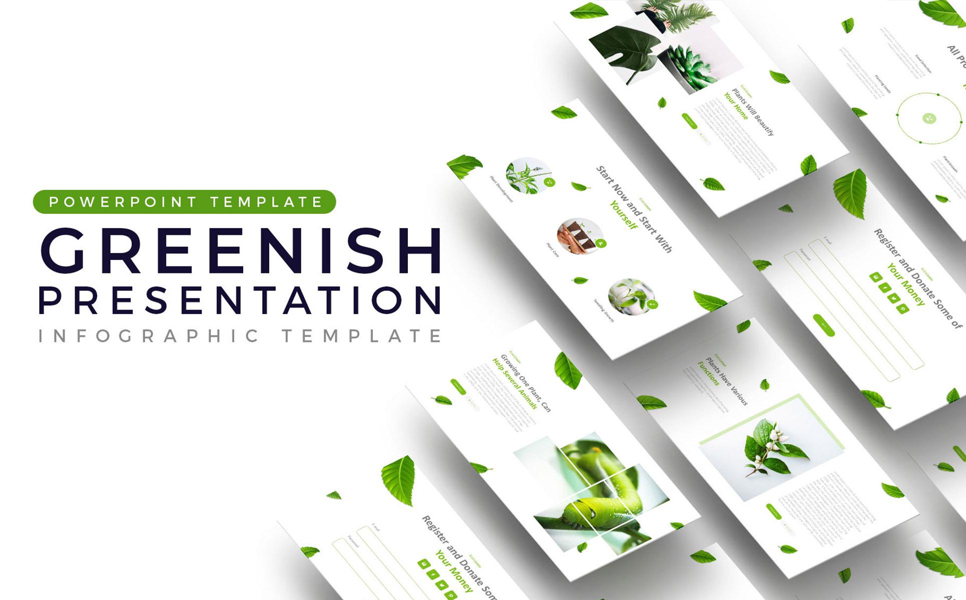 https://s3u.tmimgcdn.com/1633126-1572882413224_Greenish%20Presentation%20Template.jpg