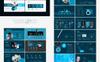 Fresy | Business PowerPoint Template Big Screenshot