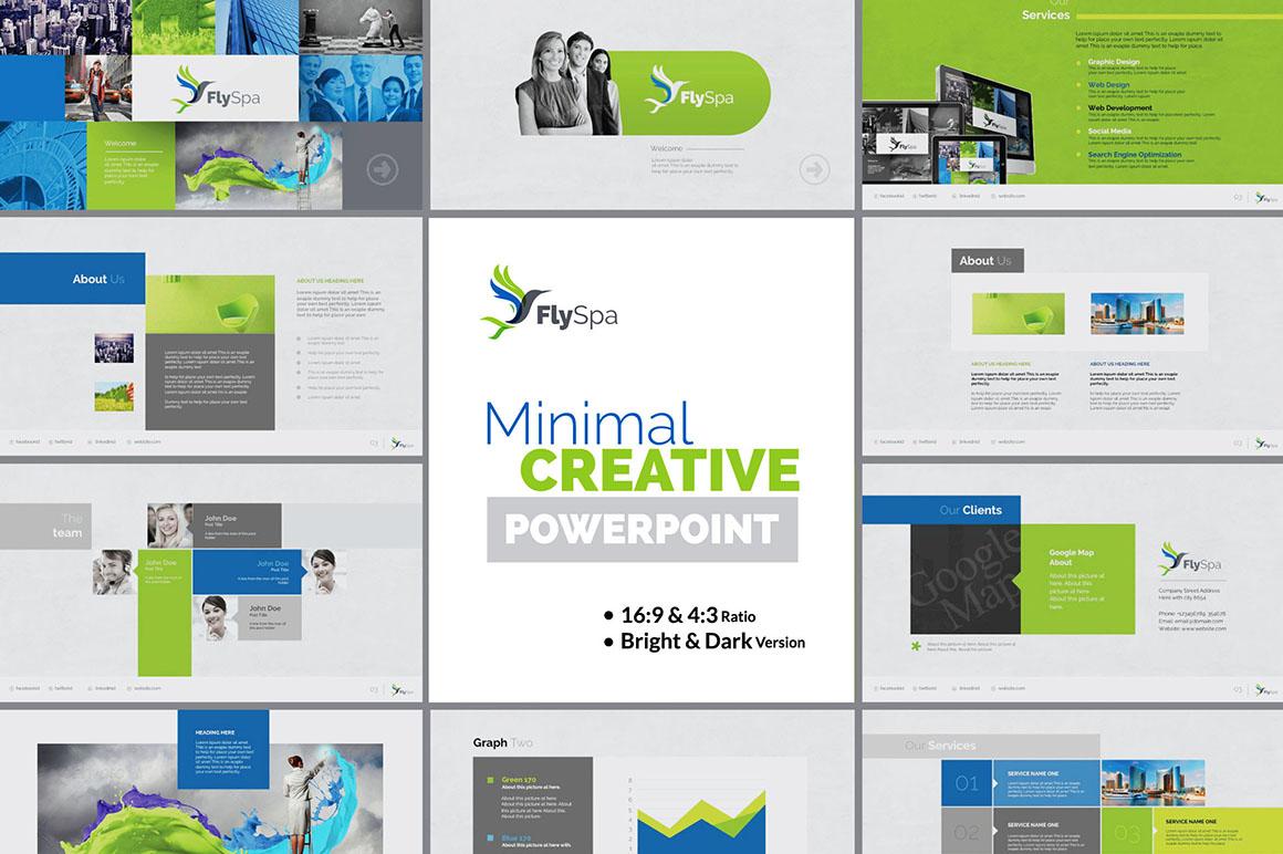 https://s3u.tmimgcdn.com/1634239-1540400725914_Minimal-_-Creative-Powerpoint.jpg