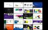 """Creative Multipurpose Business"" PowerPoint Template Groot  Screenshot"