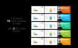 Creative Multipurpose Business PowerPoint Template