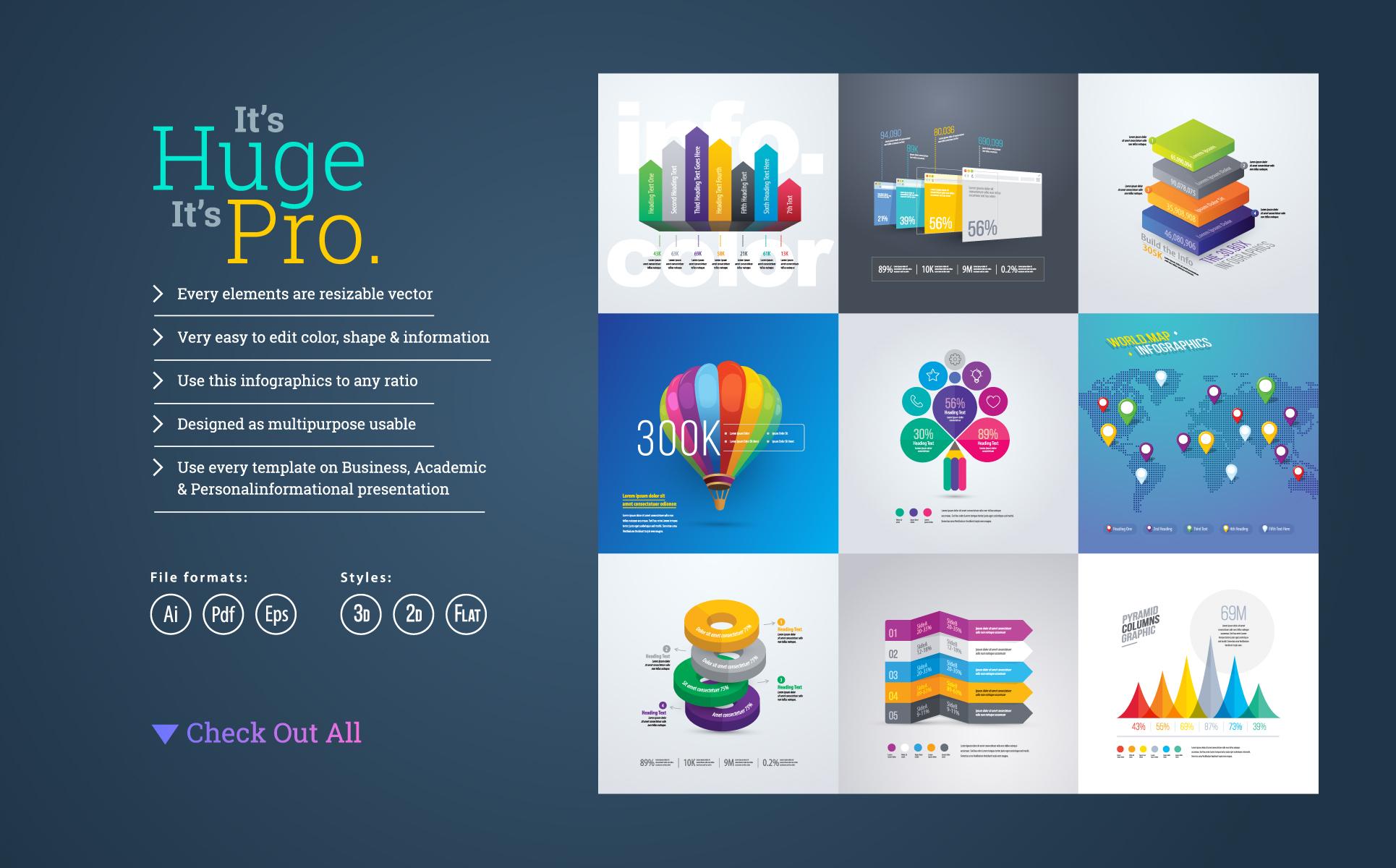 https://s3u.tmimgcdn.com/1634239-1544334360917_02_3D_Infographics.jpg