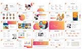 Clorama - Creative PowerPoint Template