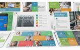 Georaz - Multipurpose PowerPoint Template