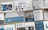Urban - Agency PowerPoint Template Big Screenshot