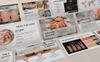 """Foodlish - Food"" PowerPoint 模板 大的屏幕截图"