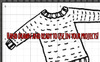 51 Yarn Craft Graphic Elements Illustration Big Screenshot