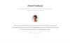 Ace Creative Agency, Corporate and Portfolio Multi-purpose Landing Page Template Big Screenshot