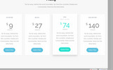 Ace Creative Agency, Corporate and Portfolio Multi-purpose Landing Page Template