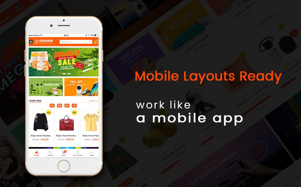 https://s3u.tmimgcdn.com/1645392-1564634259037_02-mobile-layout.jpg