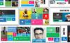 Super Bundle 10 Best Seller Keynote Bundle Big Screenshot
