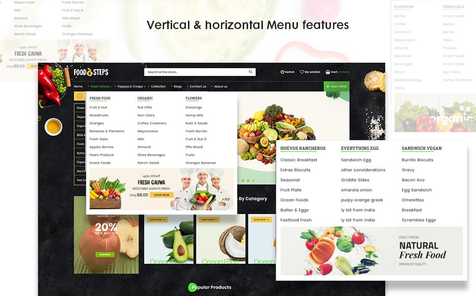 https://s3u.tmimgcdn.com/1657547-1578916629681_foodstep5.jpg