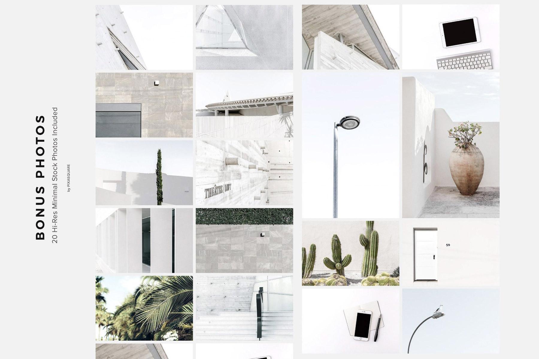 https://s3u.tmimgcdn.com/1658269-1543687076129_NORS_vertical_photos_overview_tm.jpg