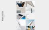 BizPro -  Business PowerPoint Template Big Screenshot
