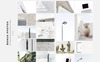 ARONA - Clean Keynote Template Big Screenshot
