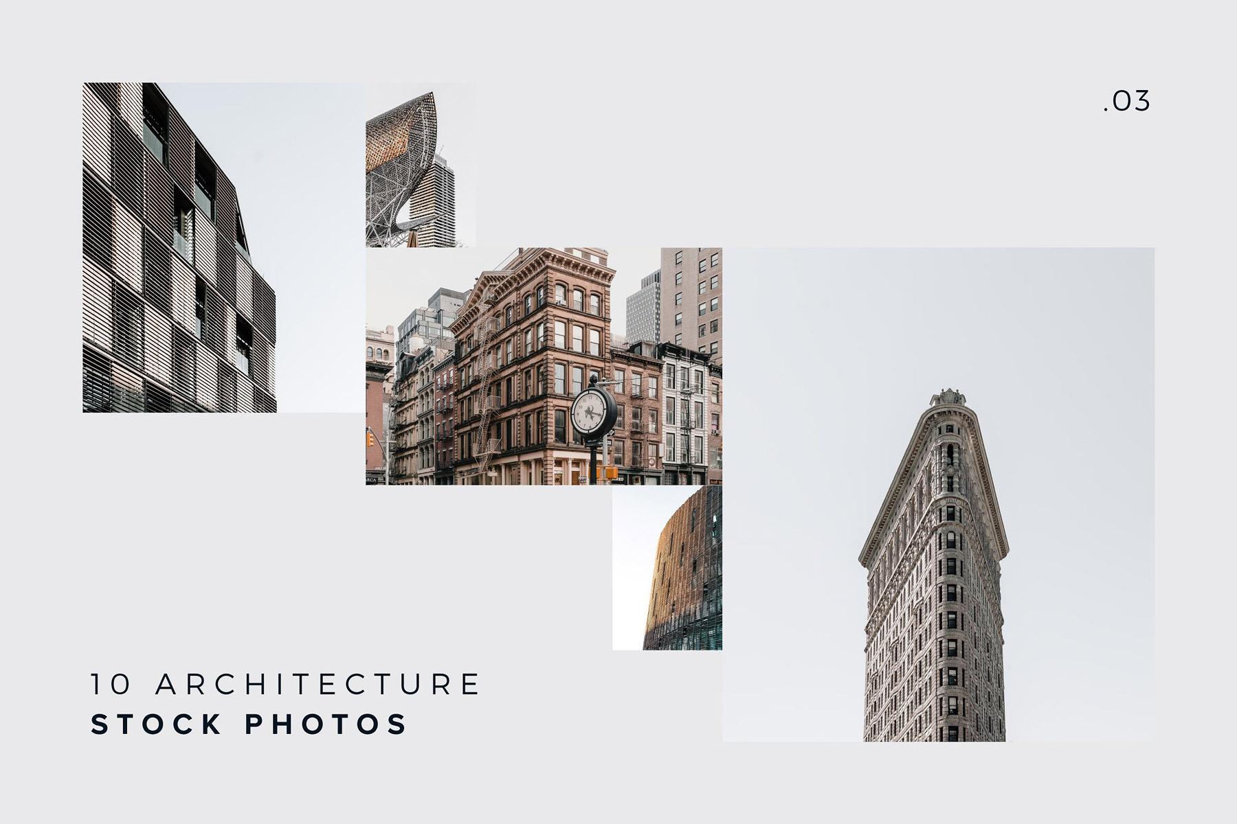 https://s3u.tmimgcdn.com/1658269-1544010448417_TM_10_architecture_photos_packvol.3_00-.jpg