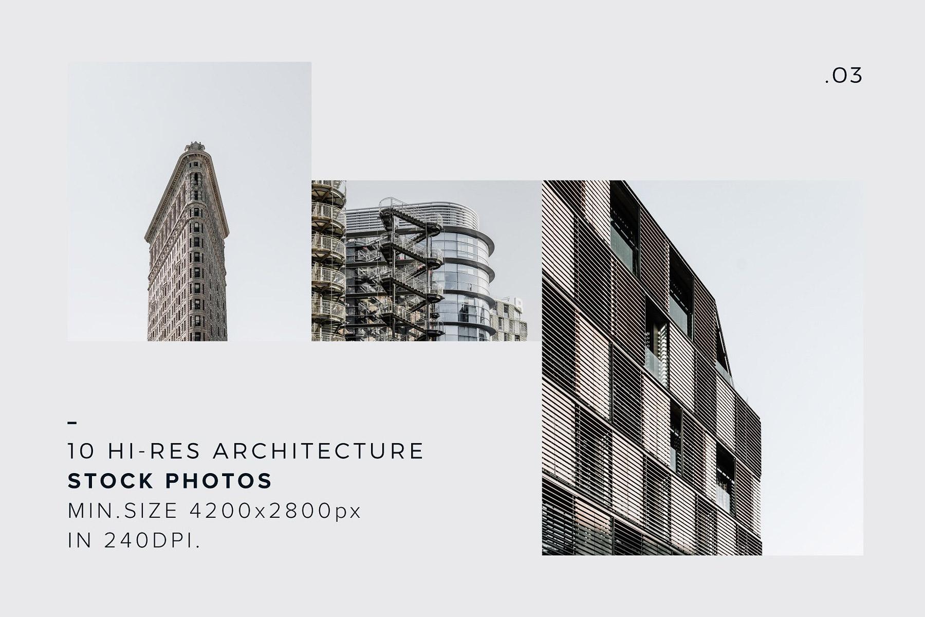 https://s3u.tmimgcdn.com/1658269-1544010449799_TM_10_architecture_photos_packvol.3_06-.jpg