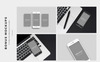 "Google Slides ""NORS - Vertical"" Velký screenshot"