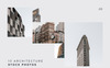 MURO + 10 Stock Photos Google Slides №80923 Screenshot Grade