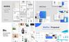 Bundle - Presentation Keynote Template Big Screenshot