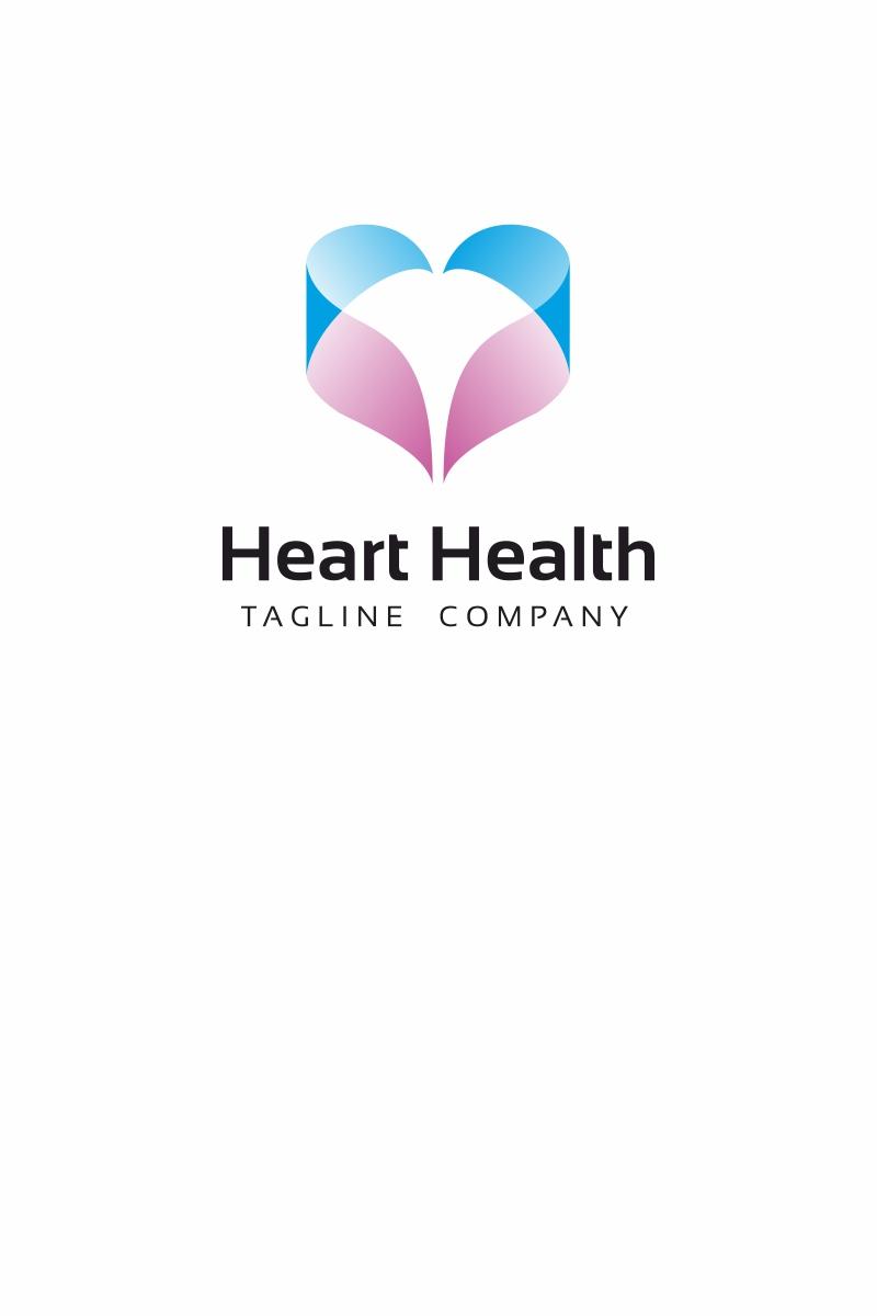 Plantilla de Logotipo #68337 para Sitio de Medicina
